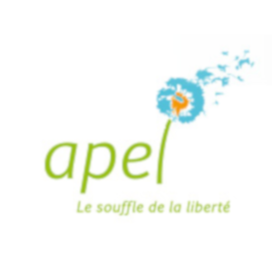 Association de parents d'élèves de l'enseignement libre