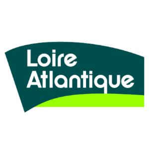 Bibliothèque Départementale de Loire Atlantique