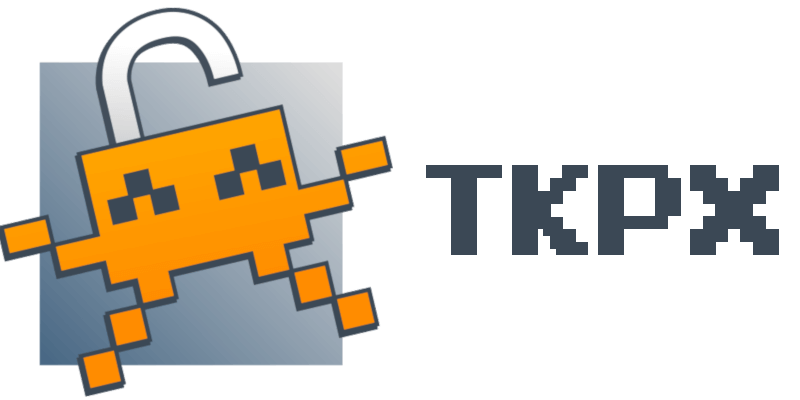 TkPx - Tiers-Lieu Ephemere