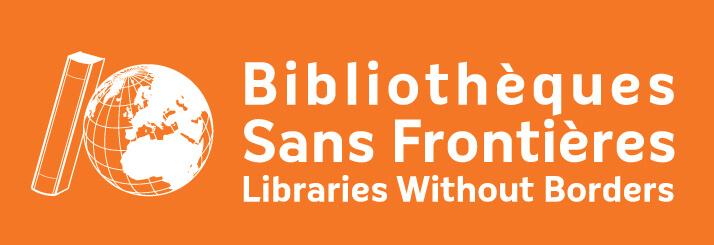 Logo-BSF_orange