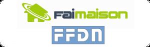ffdnfaimaison