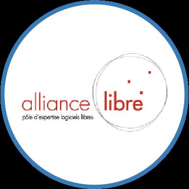 alliance libre