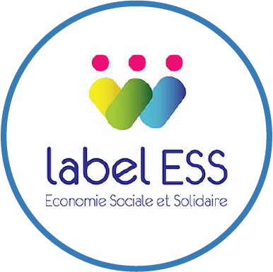 labelESS