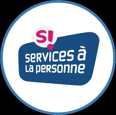 servicepersonne