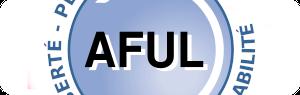 aful1